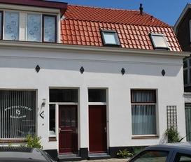 Niederlande, Zeeland, Vlissingen