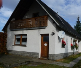 Holiday Home Ottendorf