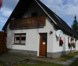 Ferienhaus Ottendorf