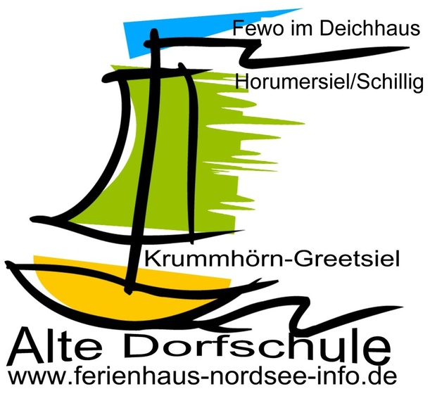 Unsere Homepage
