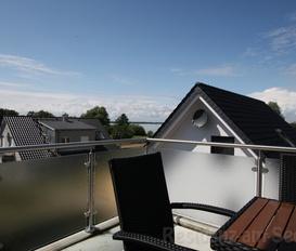 Ferienhaus Göhren-Lebbin (Untergöhren)