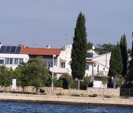 Holiday Apartment Porec