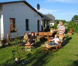Ferienwohnung Neuendorf