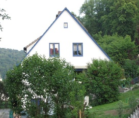 Holiday Apartment Treuchtlingen