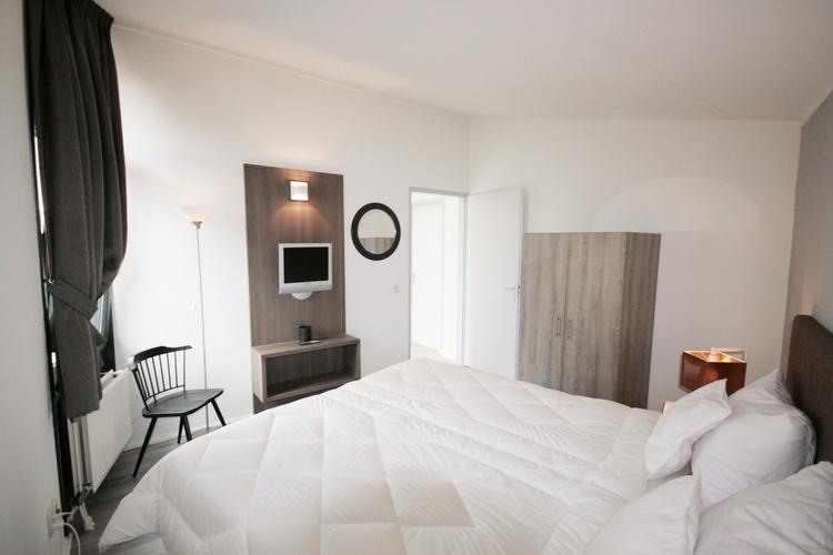 Bedcroom