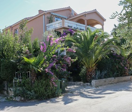 Holiday Apartment Biograd na moru