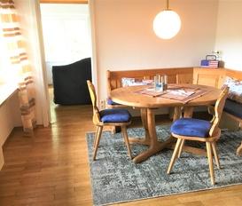 Holiday Apartment Tröstau