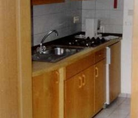 Holiday Apartment Grafenwiesen
