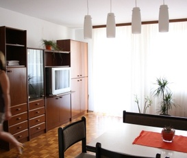 Apartment Bovec