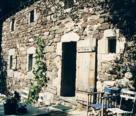 Ferienhaus Thines Ardèche Cevennen Rhône-Alpes