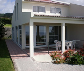 Holiday Home Candelaria, Sao Miguel