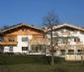 Holiday Apartment Mayrhofen