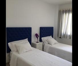 Holiday Apartment Las Palmas Hauptstadt