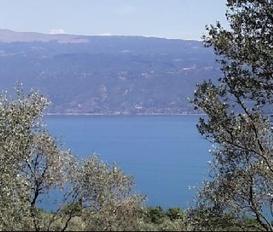 Ferienvilla Toscolano-Maderno