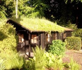 Ferienhaus Heikendorf