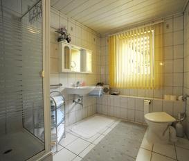 Holiday Apartment Rhodt unter Rietburg