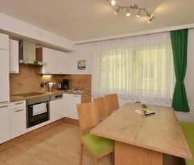 Apartment Schladming