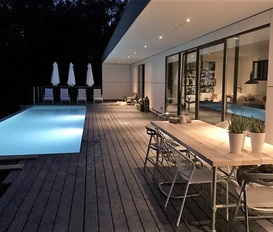 Holiday Home Lachapelle-Auzac