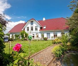 Ferienwohnung Oersberg