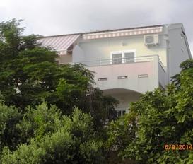Holiday Apartment Novalja