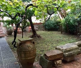 Ferienhaus Assisi