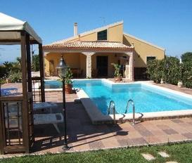 Holiday Apartment Marina di Ragusa