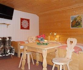 Ferienwohnung Brixen Plose - Casa Pezzei