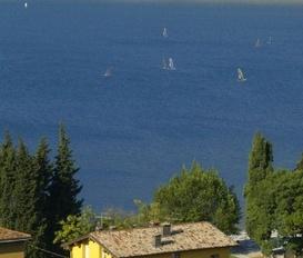 Ferienwohnung Torbole sul Garda