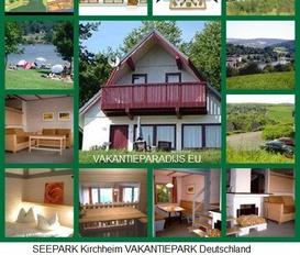 Ferienanlage Kirchheim