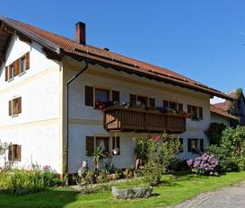Farm Waldkirchen