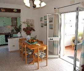 Holiday Home Cannigione