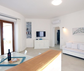 Holiday Home Valledoria