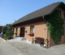 Ferienwohnung Hagen a.T.W.