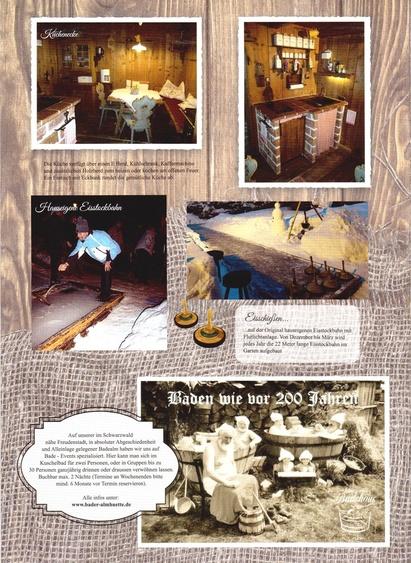 Hausprospekt Seite 7