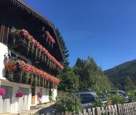 Ferienwohnung Bad Kleinkirchheim