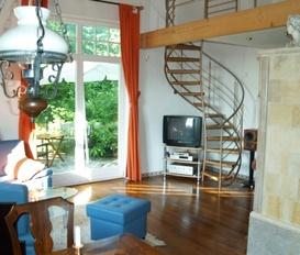 Holiday Home Miesbach