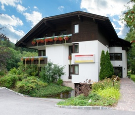 Appartment Bad Kleinkirchheim