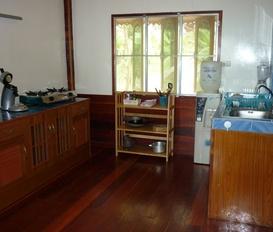 Ferienhaus Koh Phangan