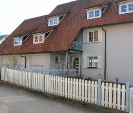 Holiday Apartment Villingen-Schwenningen