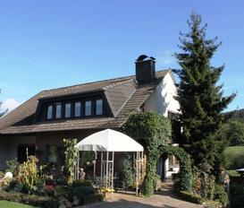 Ferienwohnung Horn Bad Meinberg