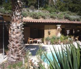 Ferienwohnung trans en provence