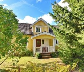 Holiday Home Mörlunda