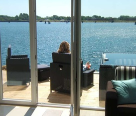 Holiday Apartment OstseeResort Olpenitz/ Kappeln