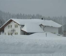 Holiday Home Haidmühle - Bischofsreut