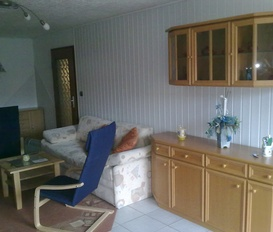 Holiday Apartment altenholz