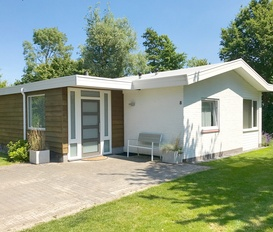 Holiday Home Kamperland