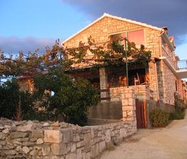 Ferienhaus Vela Luka