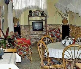 Ferienwohnung Dionissiou