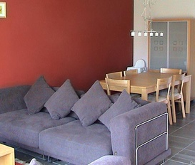 Holiday Home Wimereux