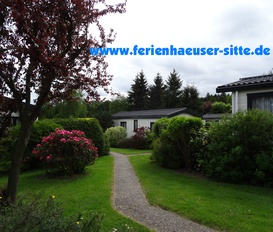 Holiday Home Retschow / OT Glashagen